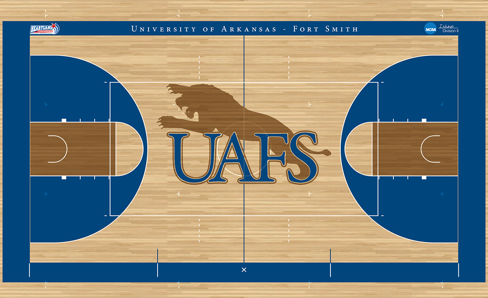 Basketball Court Design Joy Studio Design Gallery Best